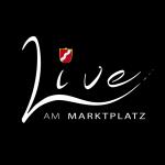 liveammarktplatz